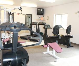 inn-exercise-(2)