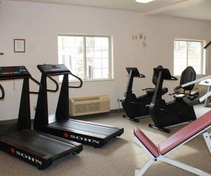 inn-exercise-(4)