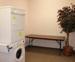 inn-guest-laundry-(2)