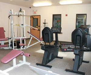 inn-exercise
