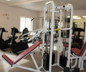inn-exercise-(5)