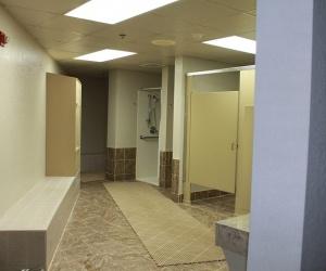 inn-locker-rooms-(2)