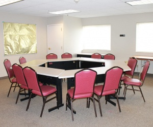 inn-meeting-room-(2)