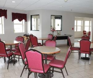 inn-meeting-room-(3)