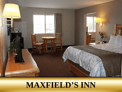 maxfields-inn-widget