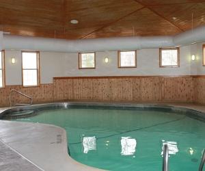 pool-(2)