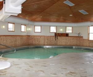 pool-(3)